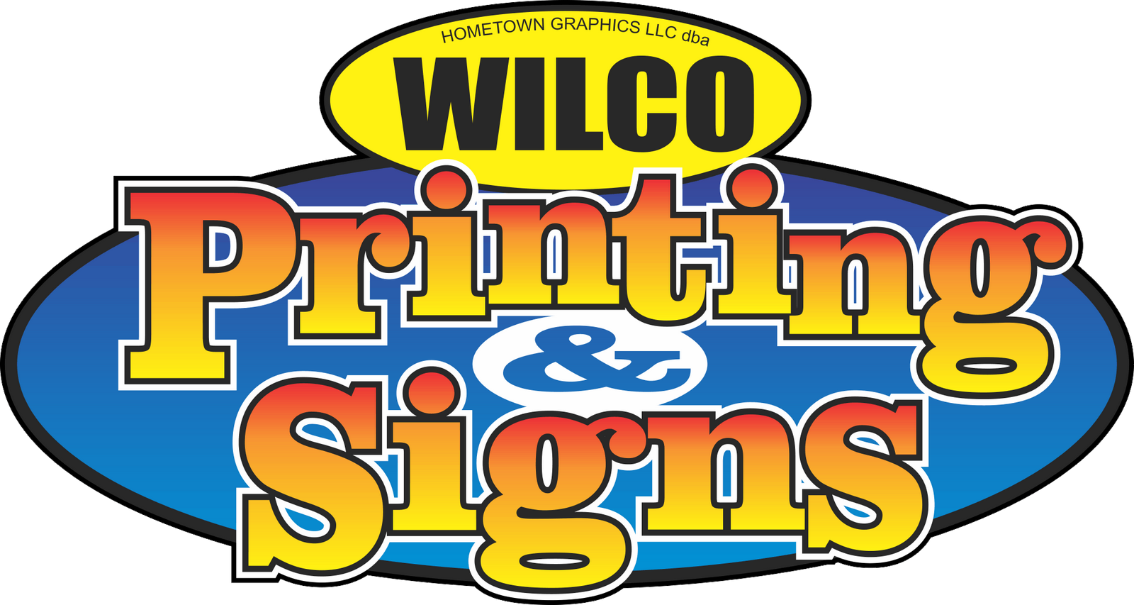 Wilco Printing & Signs Serving  Arcade, Athens, Buford, Braselton,  Commerce, Gainesville, Hoschton,  Jefferson,  Oakwood, and other North Georgia locations. We provide Banners,  Commercial Printing , Wide Format Printing,  Signs, Vehicle Fleet Graphics, Wraps, Vinyl Graphics, Vinyl Decals